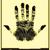 Thumb-1291936162