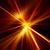 Thumb-1394216471