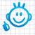 Thumb-1397235520