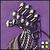 Thumb-1397503439