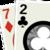 Thumb-1409075953