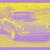 Thumb-1412360951