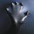 Thumb 1405910777
