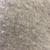 Thumb-1452547700