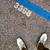 Thumb-1406193163
