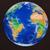 Thumb-1416173122