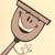 Thumb-1459366173