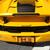 Thumb-1410813162