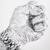 Thumb-1412905182