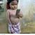 Thumb-1410889291