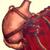 Thumb-1424888016