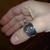 Thumb-1411946920