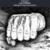 Thumb-1412336616