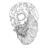 Thumb-1412809165