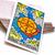 Thumb-1388602235