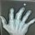 Thumb-1416442853