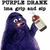Thumb-1417715938