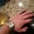 Thumb 1419614820