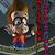 Thumb-1417682766