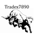Thumb-1418750677