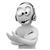 Thumb-1421901399