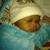 Thumb-1422177747