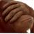 Thumb 1424376321