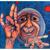 Thumb-1424403241
