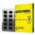 Thumb-1426230366