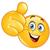 Thumb-1469372405