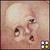 Thumb-1427964397