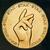 Thumb-1428618275