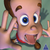 Thumb-1429480187