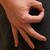 Thumb 1437769595