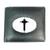Thumb-1320029890