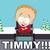 Thumb-1431013964