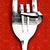 Thumb-1460645231