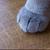 Thumb-1437590713