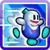 Thumb-1435075302