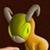 Thumb-1436378408