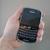 Thumb-1261682967