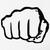 Thumb-1437575304