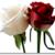 Thumb-1455686605