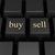 Thumb-1331091346