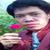 Thumb-1440343699