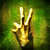 Thumb-1442585383