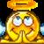 Thumb-1443557797