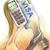Thumb-1448439875