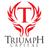 Thumb-1449758491