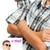 Thumb-1449982680